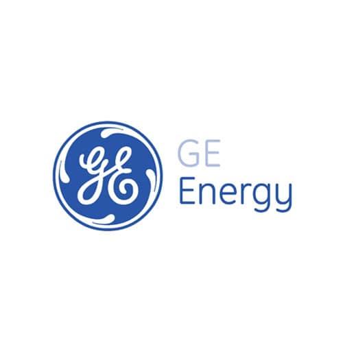 partner-ge-energy