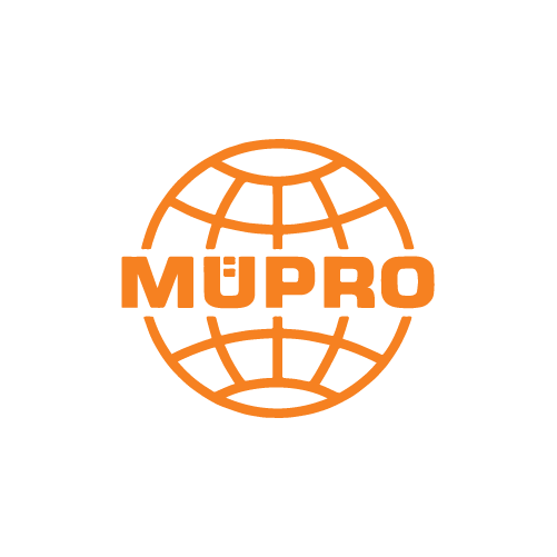 partner-mupro